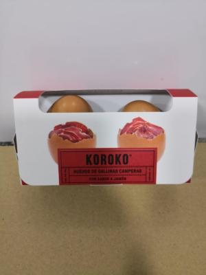 huevo-campero-koroko-sabor-jamon