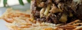 receta-huevo-emu-revuelto-habas