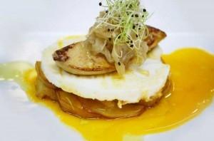 huevo-pato-foie